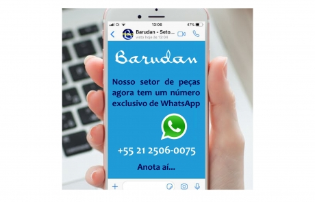 Whatsapppecasnews